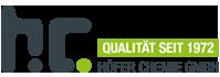Höfer Chemie® GmbH - AT - zur Startseite wechseln